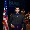 Foster Grad  Portraits 6 6 16 22