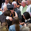 20160606-Foster-ETMMGEMBA-Graduation-151