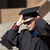 20160606-Foster-ETMMGEMBA-Graduation-284
