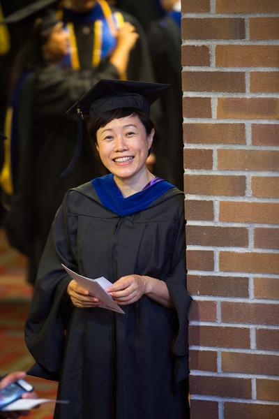 20160606-Foster-ETMMGEMBA-Graduation-352
