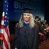 Foster Grad  Portraits 6 6 16 21