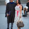 20160606-Foster-ETMMGEMBA-Graduation-252