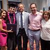 20160606-Foster-ETMMGEMBA-Graduation-170