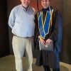 20160606-Foster-ETMMGEMBA-Graduation-228