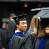 20160606-Foster-ETMMGEMBA-Graduation-315