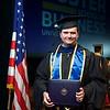 Foster Grad  Portraits 6 6 16 2