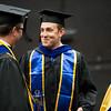20160606-Foster-ETMMGEMBA-Graduation-299