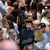 20160606-Foster-ETMMGEMBA-Graduation-161