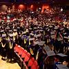 Foster Grad   6 6 16 138