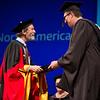 20160606-Foster-ETMMGEMBA-Graduation-120