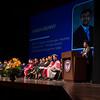 20160606-Foster-ETMMGEMBA-Graduation-046