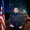 Foster Grad  Portraits 6 6 16 9