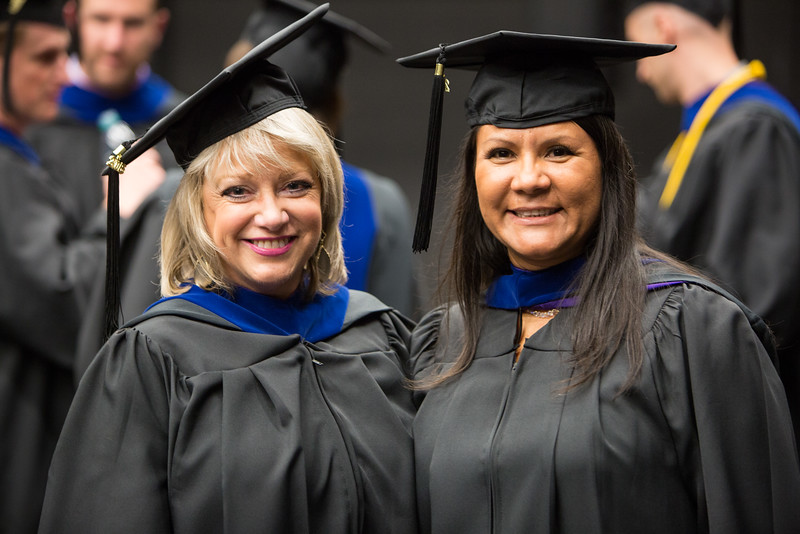 20160606-Foster-ETMMGEMBA-Graduation-334