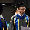 20160606-Foster-ETMMGEMBA-Graduation-319