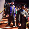 20160606-Foster-ETMMGEMBA-Graduation-390