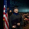 Foster Grad  Portraits 6 6 16 138