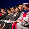 20160606-Foster-ETMMGEMBA-Graduation-050