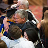 20160606-Foster-ETMMGEMBA-Graduation-153