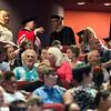 20160606-Foster-ETMMGEMBA-Graduation-379