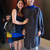 20160606-Foster-ETMMGEMBA-Graduation-201