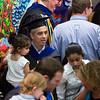 20160606-Foster-ETMMGEMBA-Graduation-158