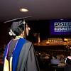 Foster Grad   6 6 16 70