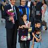 20160606-Foster-ETMMGEMBA-Graduation-245