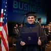 Foster Grad  Portraits 6 6 16 62