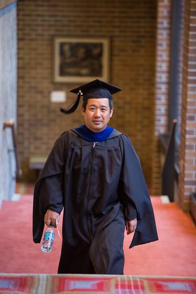 20160606-Foster-ETMMGEMBA-Graduation-324