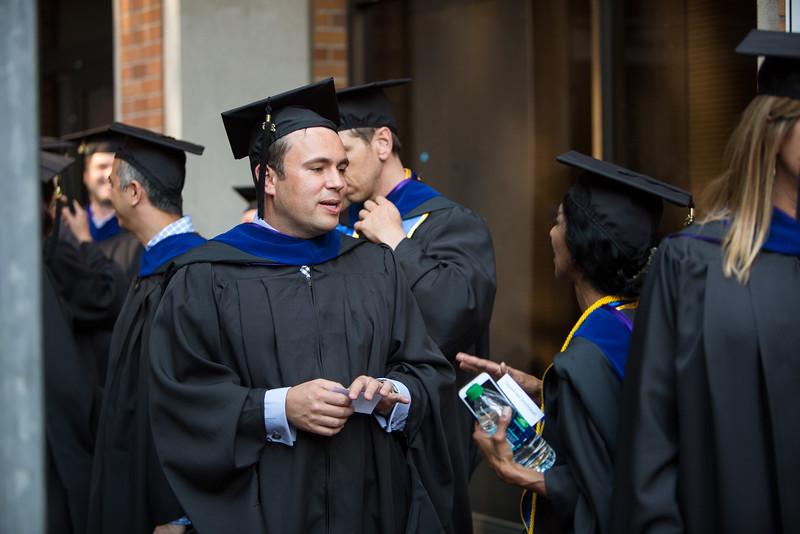 20160606-Foster-ETMMGEMBA-Graduation-375