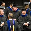 20160606-Foster-ETMMGEMBA-Graduation-339