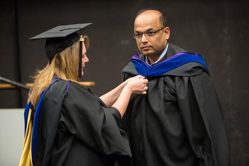 20160606-Foster-ETMMGEMBA-Graduation-329