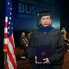 Foster Grad  Portraits 6 6 16 63