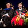 20160606-Foster-ETMMGEMBA-Graduation-098