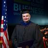 Foster Grad  Portraits 6 6 16 143