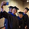20160606-Foster-ETMMGEMBA-Graduation-355