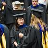 20160606-Foster-ETMMGEMBA-Graduation-304