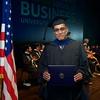 Foster Grad  Portraits 6 6 16 35