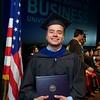 Foster Grad  Portraits 6 6 16 37