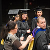 20160606-Foster-ETMMGEMBA-Graduation-306