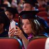 20160606-Foster-ETMMGEMBA-Graduation-130