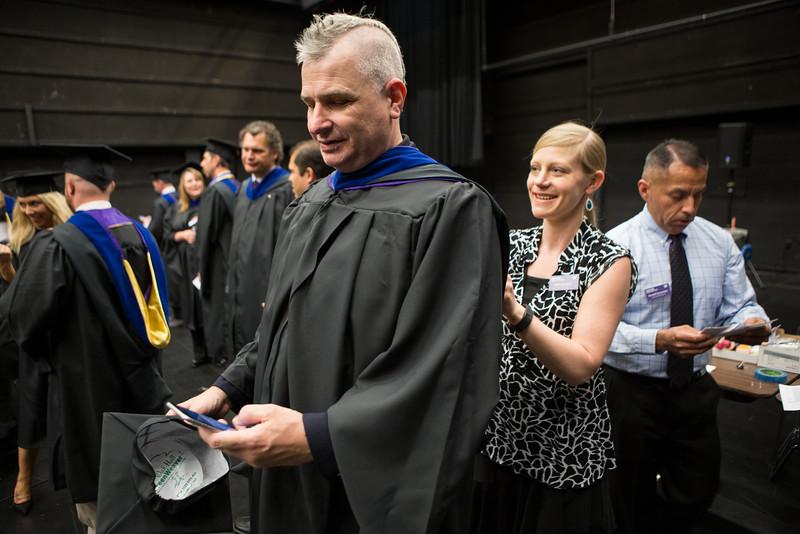 20160606-Foster-ETMMGEMBA-Graduation-313