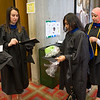 20160606-Foster-ETMMGEMBA-Graduation-322