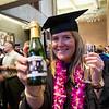 20160606-Foster-ETMMGEMBA-Graduation-142
