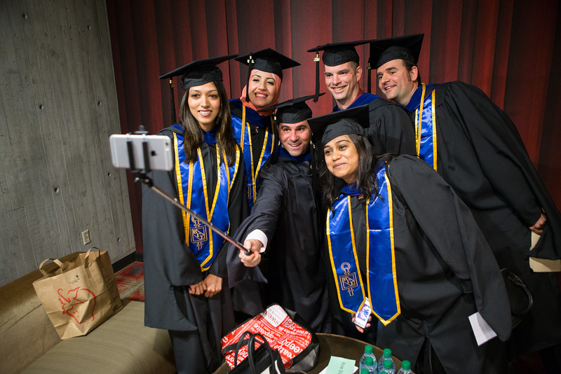20160606-Foster-ETMMGEMBA-Graduation-357