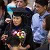 20160606-Foster-ETMMGEMBA-Graduation-152