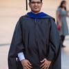 20160606-Foster-ETMMGEMBA-Graduation-271