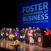 20160606-Foster-ETMMGEMBA-Graduation-007