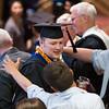 20160606-Foster-ETMMGEMBA-Graduation-154