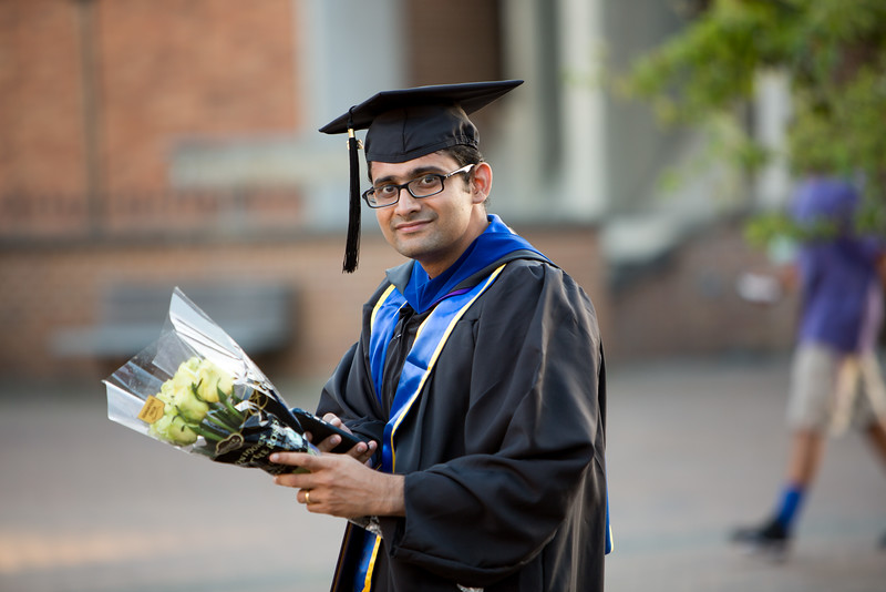 20160606-Foster-ETMMGEMBA-Graduation-275